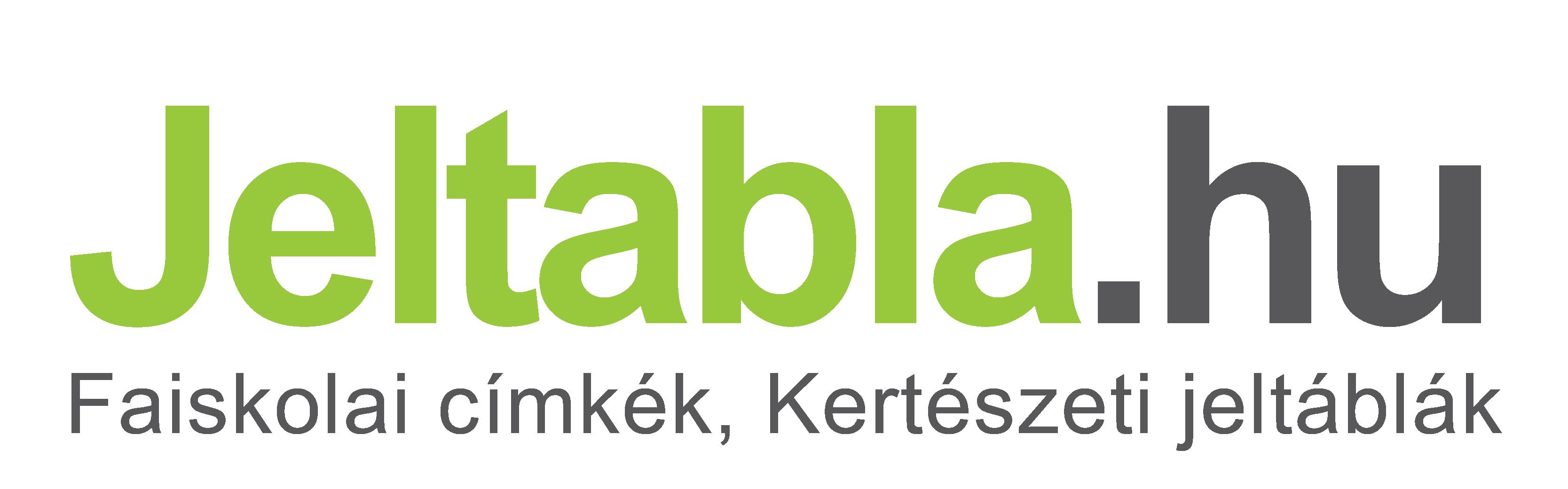 Jeltabla.hu